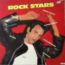 Various Artists - Rock Stars - LP