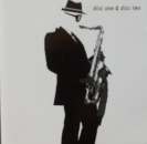 Various Artists - Ska'D For Life  (Disc One / Two) - 2xCD