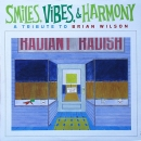 Various Artists - Smiles, Vibes & Harmony - A Tribute To Brian Wilson - LP