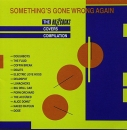 Various Artists - Something's Gone Wrong Again - CD