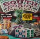 Various Artists - South Coast Ballers - 2LP