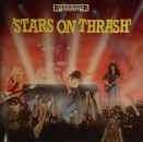 Various Artists - Stars On Thrash - CD