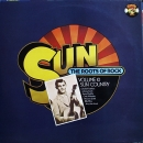 Various Artists - Sun - The Roots Of Rock - Vol. 10 - LP