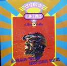 Various Artists - That Good Old Times - LP