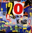 Various Artists - The Best Of 20 Of Another Kind - CD