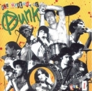 Various Artists - The History Of Punk - Volume 1 - CD