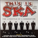 Various Artists - This Is Ska - CD