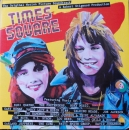 Various Artists - Times Square - Soundtrack - 2LP