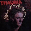 Various Artists - Trauma - LP