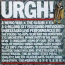 Various Artists - Urgh !   A Music War - 2xLP