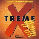 Various Artists - X-treme - CD