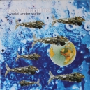 Valendas, Los - World Under Water - LP