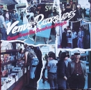 Venus & The Razorblades - Songs From The Sunshine Jungle - CD