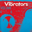 Vibrators, The - Volume 10 - CD