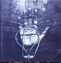 Voodoocult - Same - CD