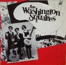 Washington Squares, The - Same - LP