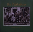 Waterboys, The - Fisherman's Blues - LP