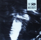 Waterboys, The - Same - LP