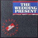 Wedding Present, The - The Peelsessions - MCD