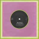 Weller, Paul - Wild Blue Yonder / Small Personal Fortune / The Start Of Forever - 7""