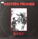 Western Promise - Justice - MLP