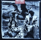 White Stripes, The - Icky Thump - CD