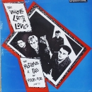 Whole Lotta Loves, The - The Recline & Fall Of Rock & Roll - LP