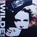 Wilde, Kim - Close - LP