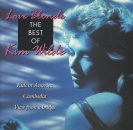 Wilde, Kim - Love Blonde - The Best Of - CD