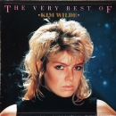 Wilde, Kim - The Very Best Of Kim Wilde - LP