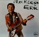 Wreckless Eric - Same - 10""
