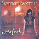 Wykked Wytch - Nefret - CD