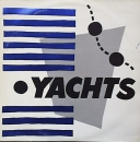 Yachts, The - Same - LP
