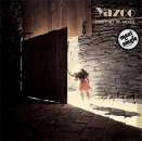 Yazoo - Don't Go (Re-Mix) / (Re-Re-Mix) / Winter Kills  - 12""