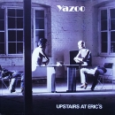 Yazoo - Upstairs At Eric's / You And Me Both - 2LP
