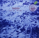 Yazoo - You And Me Both - LP