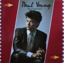 Young, Paul - No Parlez - LP